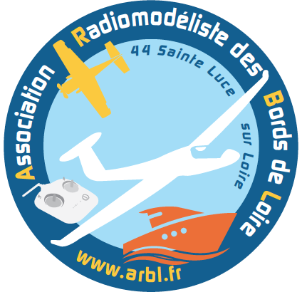 Logo-ARBL